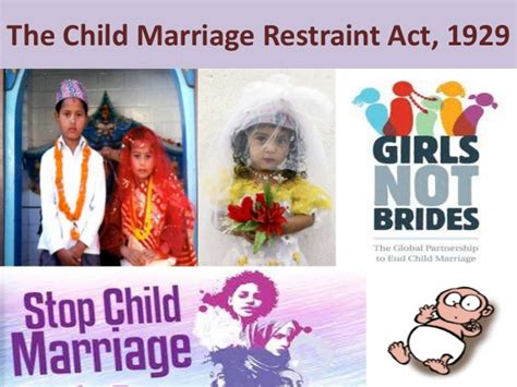 section 21 of the children s act 1995 national policy for children in india
