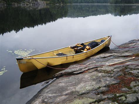 fibreglass boat manufacturers australia fibre glass canoes