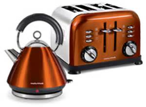 Currys Toasters And Kettles Morphy Richards Kettle And Toaster Colour Boutique Currys
