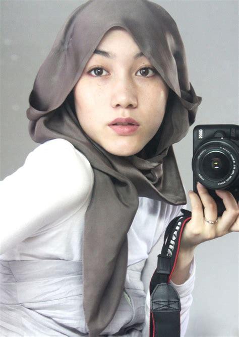 tutorial jilbab gang 17 best images about hijab fashion bloggers muska jahan