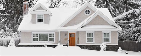 winter bed and breakfast make your b b irresistible this winter bed and breakfast