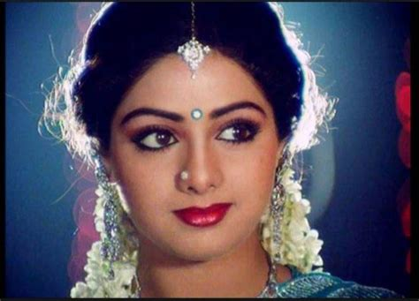 film seri hot hawa hawai no more iconic sridevi passes away the new