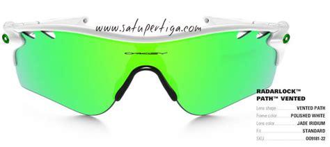 Kacamata Tactical 511 3 Lensa satupertiga tk satupertiga