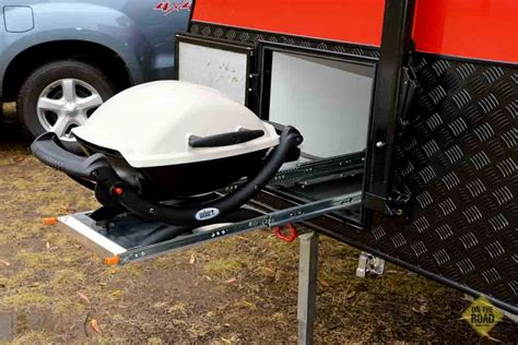 Superb Rv Outdoor Kitchen #5: AEF-R-Aura-10.jpg