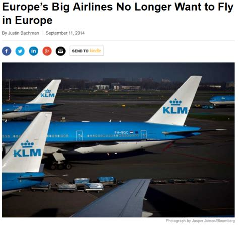 bloomberg businessweek europe s big airlines no longer want to fly in europe loyaltylobby