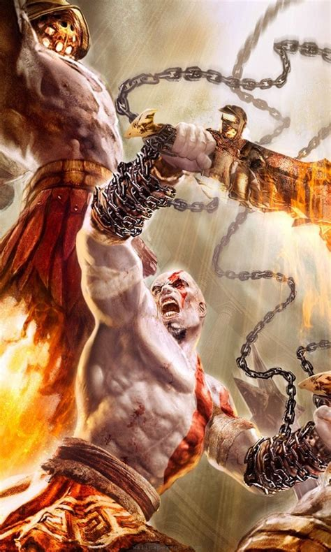 android themes god of war free god of war best live hd wallpapers apk download for