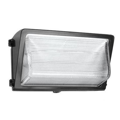 rab lighting led wall pack rab lighting wp3led55 480 led wall pack 400 watt