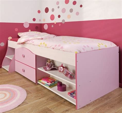 kid bed storage beds for and what you need to
