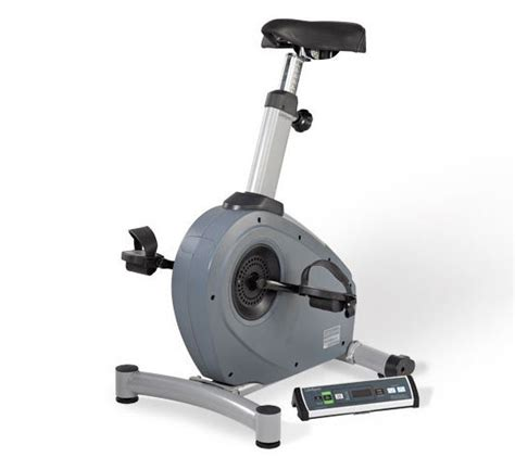 exercise bike computer desk exercise bike computer desk wirk ride cycling exercise