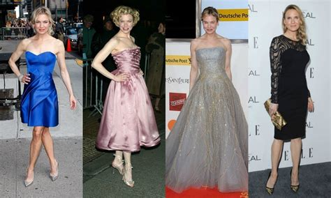 renee zellweger red carpet renee zellweger 20 years of hollywood red carpet looks