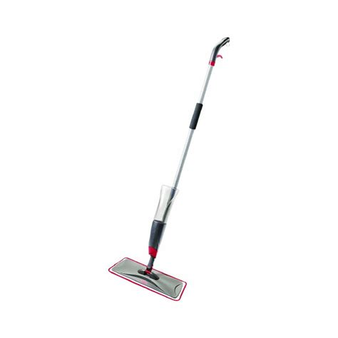 Spray Mop Ultima best spray mop 2018 reviews ultimate buying guide