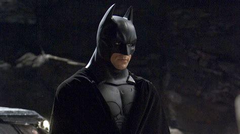 batman begins batman begins honest trailer is the one fans