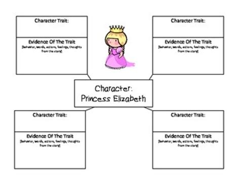 pin by elizabeth metzler on lesson plan ideas pinterest the paper bag princess storybook companion paper bags