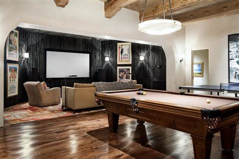 game room ideas for family game room ideas for family family room contemporary with