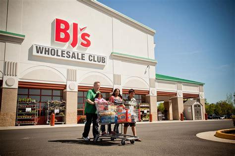 bj s wholesale bj s battles the wholesale competition pymnts com
