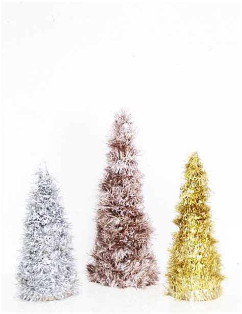best 25 tinsel garland ideas on pinterest christmas