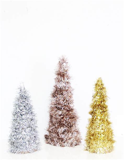 best 25 tinsel tree ideas on pinterest tinsel christmas