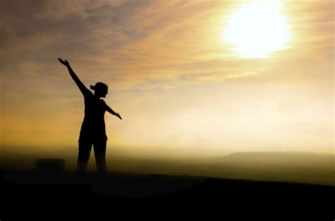 and healing healing as process 187 deiss energy work