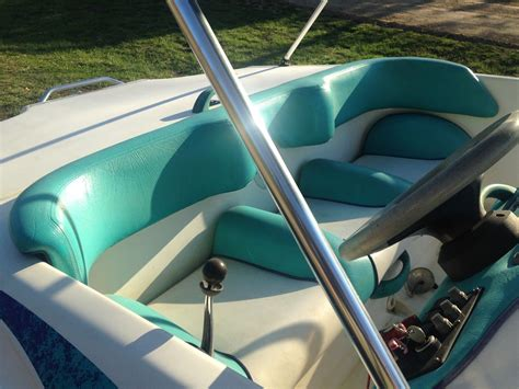 sea ray jet boat f 14 sea ray sea rayder f14 1994 for sale for 500 boats from