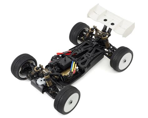Buggy Serpent 811 be rtr 1 8 road electric buggy by serpent ser600006 cars trucks hobbytown