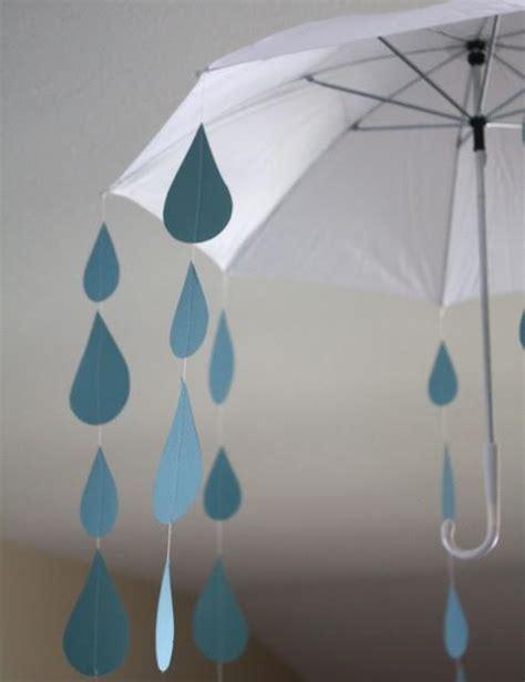 Baby Shower Umbrellas by 20 Boy Baby Shower Decoration Ideas Spaceships And Laser