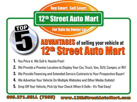 boat repair sioux falls sd about big city sioux falls sd consignment used auto