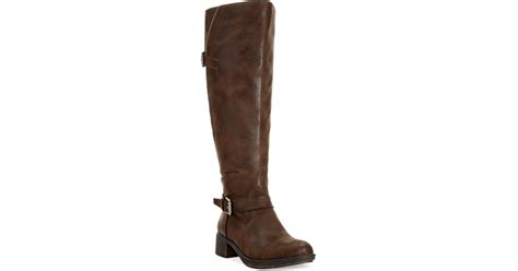 style co style co gayge boots only at macy s