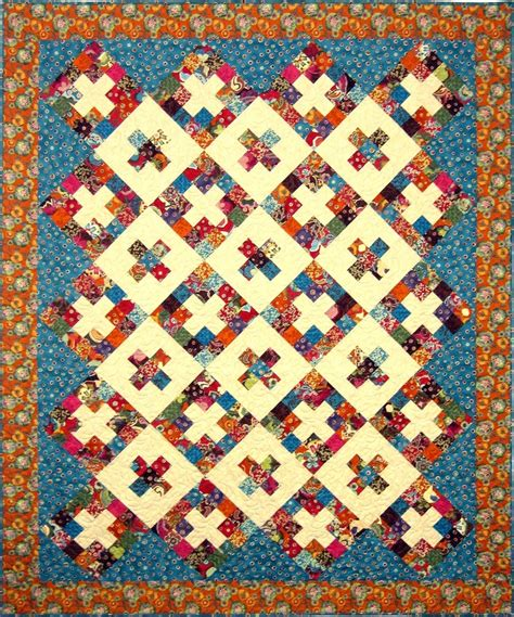 Accuquilt Quilts by Discover And Save Creative Ideas