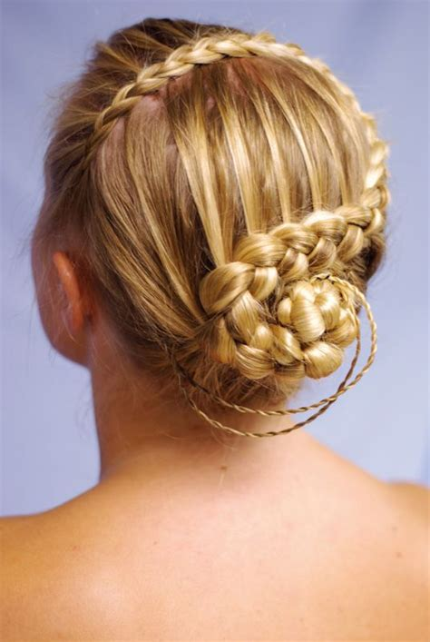 crown rolls braids 63 best images about sophisticated crown braids on