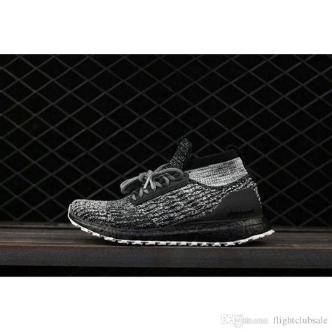 Adidas Ultra Boost Uncaged Ultraboost Atr Original 100 Authentic buy adidas cheap ultra mid atr shoes boost sale 2018