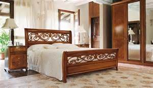 Indian Bed Design indian wooden bed designs my home style