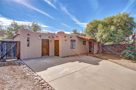 934 e desert tucson az for rent 1 500 homes