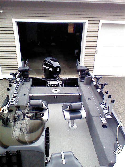 lowe boats rod holders 2006 lowe 165 fishing machine rod holders michigan