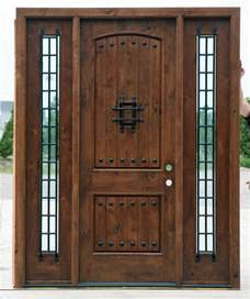 only wooden doors colors bill house plans