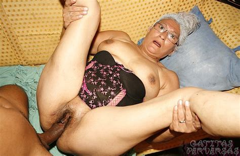 Fotos Maduras Fotos De Viejas Desnudas Madres Cachondas Photo Sexy Girls