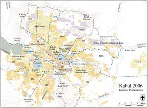 middle east map kabul kabul research and data calogero us