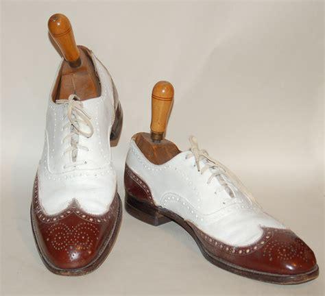 shoe repair oxford oxford shoe laces 2016 style