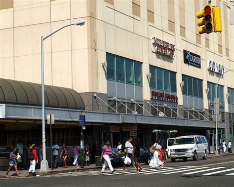 lighting stores queens ny jamaica center queens new york city flickr photo