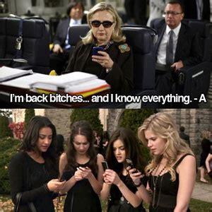 texts  hillary clinton meme  viral