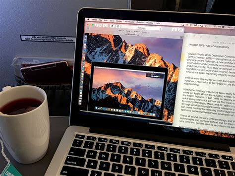 Upgrade Os Macbook Pro how to upgrade to macos from el capitan yosemite