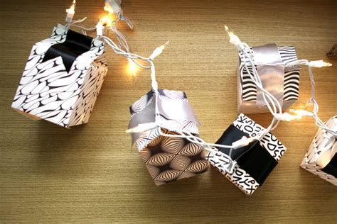Make Your Own Paper Lanterns - make your own milk box paper lanterns the