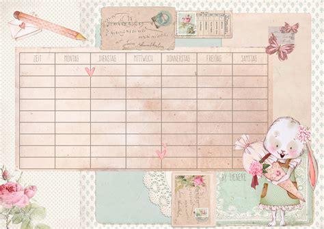 Calendario Escolar Ist 2014 Herzfarbe September 2014