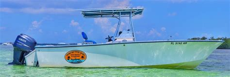 rent a fishing boat key west fun in the sun key west charters boat rentals