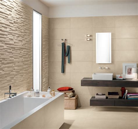 Fliese Mirage by Stones 2 0 The Stones 2 0 Collection Of Ceramic Tiles