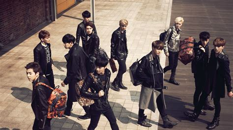 exo wallpaper for laptop 2015 exo full hd wallpaper and background image 1920x1080
