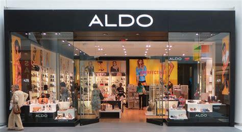 Retail Architect: billboards store design   Alexandria