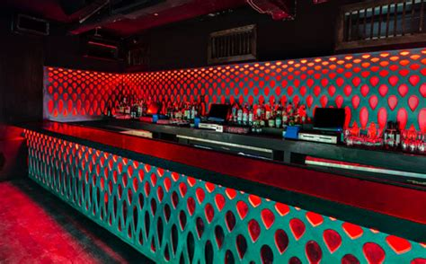 vip room meatpacking vip room new years in new york city s meatpacking district 646 205 7600