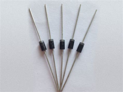fast switching schottky diode changzhou meibangli electronics co ltd professional r d manufacturing diode inductors