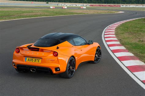 what does a lotus cost how much does a lotus evora cost go4carz