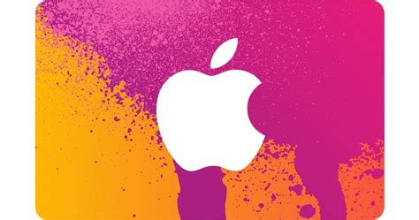 Use Apple Gift Card - use apple gift card on itunes photo 1